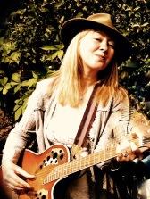 Dawn Kelly Hat1